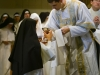 16 Holy Communion