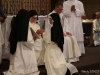 07 Profession of the Three Vows - Sr. Mary Anne