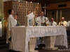 22 Liturgy of the Eucharist