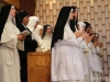 23 Liturgy of the Eucharist - Norbertine Sisters