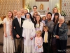 33 Family of Sr. Mary Magdalene
