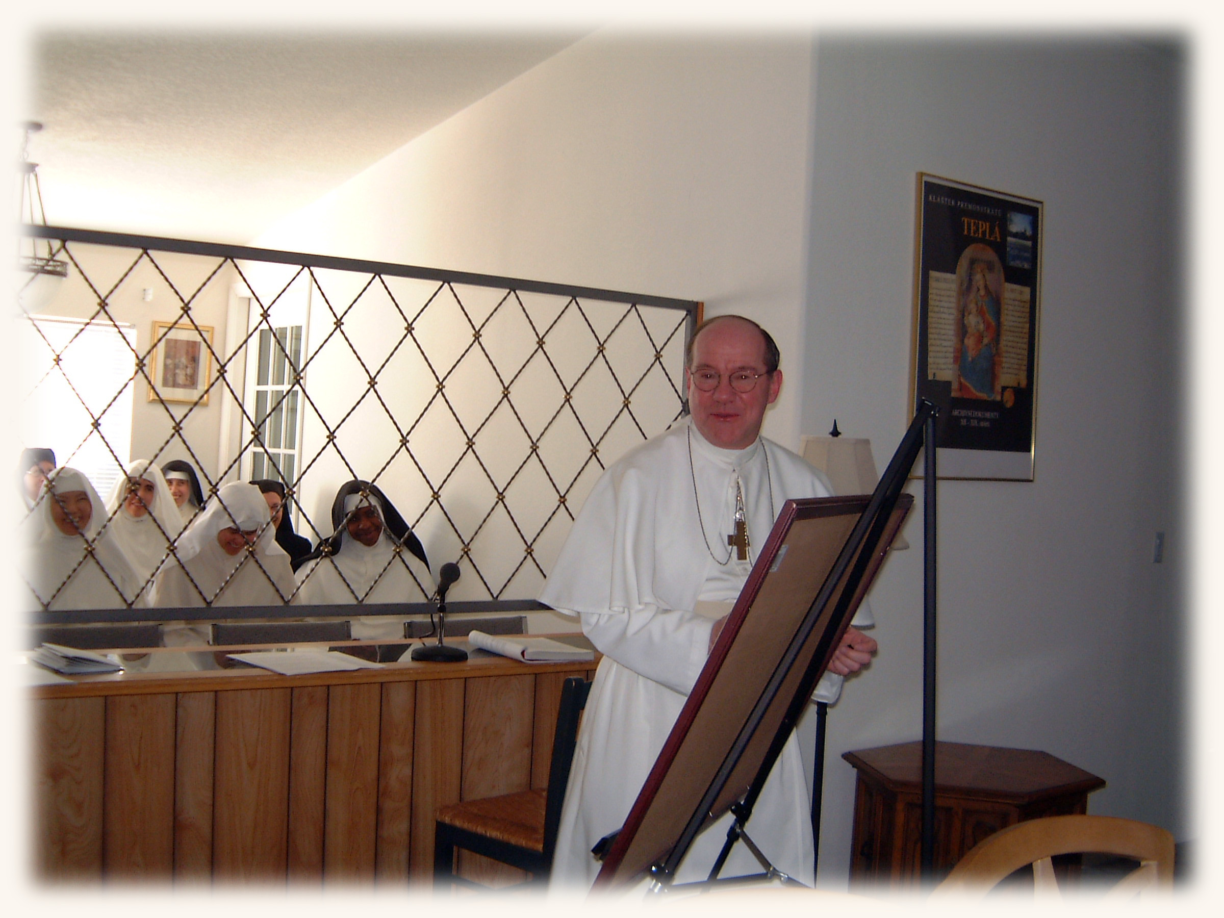 class-with-fr-abbot-eugene