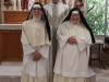 27-Bishop-Joseph-Brennan-Mother-Mary-Augustine-and-Sr.-Mary-Andre