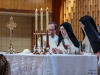 13 Profession of Vows