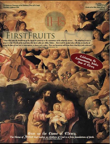 Jan2016firstfruits
